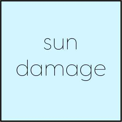 sun damage button.jpg