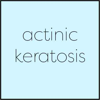 Dr. Amy Valet actinic keratosis  Dr. Amy Valet dermatologist