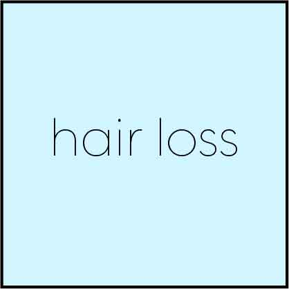 Dr. Amy Valet hair loss  Dr. Amy Valet dermatologist