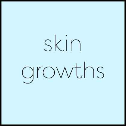 Dr. Amy Valet skin growths  Dr. Amy Valet dermatologist