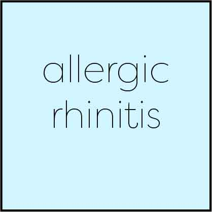 Dr. Robert Valet allergic rhinitis  seasonal allergies  Dr. Robert Valet Nashville allergist  Dr. Robert Valet allergist