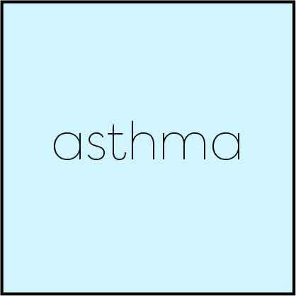 Dr. Robert Valet asthma  best allergist in Nashville  Dr. Robert Valet nashville allergist  Robert Valet MD allergist  immunologist