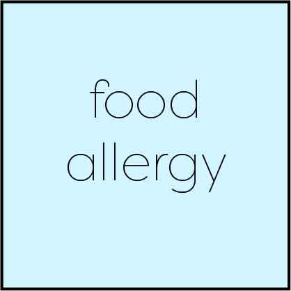 Dr. Robert Valet food allergy  best nashville allergist  Dr. Robert Valet Nashville allergist