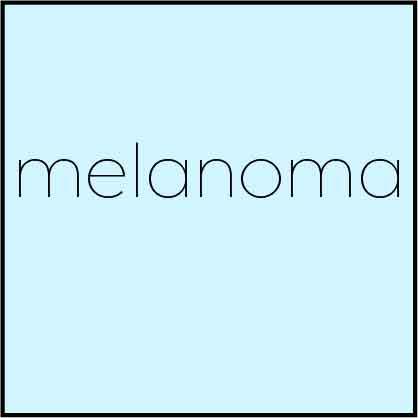 Dr. Amy Valet dermatologist, nashville dermatology, Amy Valet MD dermatologist, Dr Valet dermatologist, Amy Valet MD dermatology, best nashville dermatologist, melanoma, skin cancer