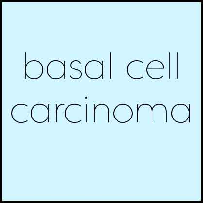 basal-cell-carcinoma-dr-amy-valet-traceside-dermatology.jpg