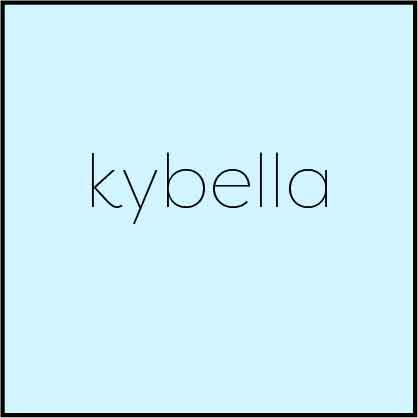 Dr Amy Valet nashville dermatologist kybella cosmetics aesthetics traceside dermatology