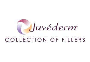 Juvederm_VolumaXC_logo.png