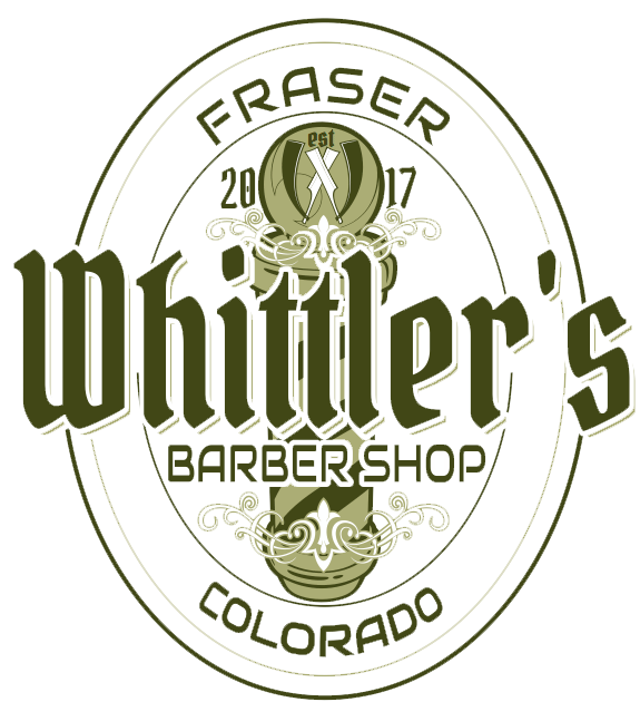Whittler's Barber Shop