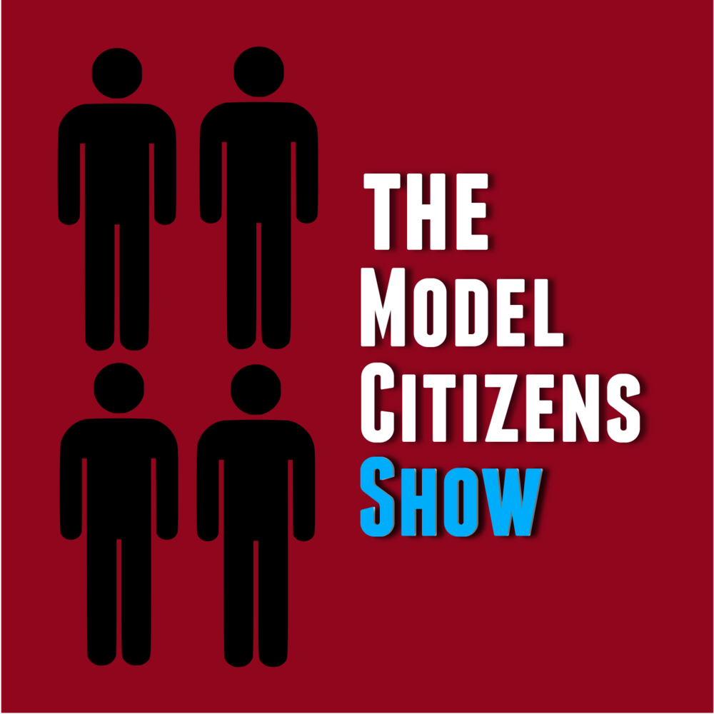 model-citizen-logo-ver-4.png