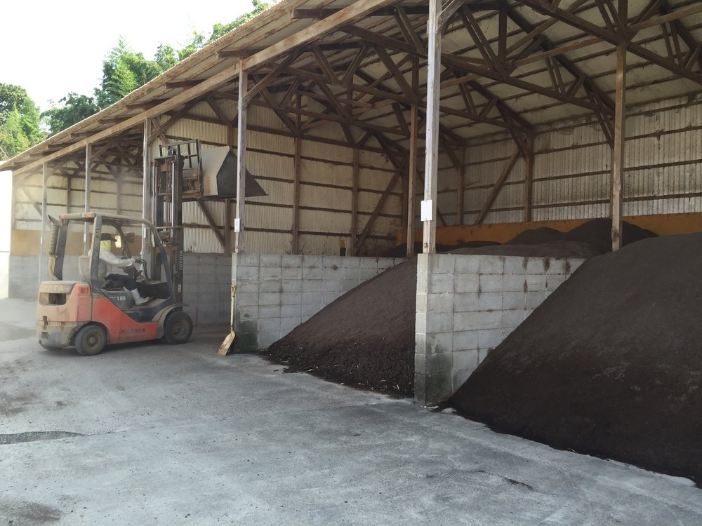 Pre-Composting Area (2).jpg