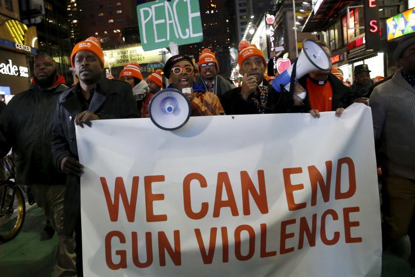 end gun violence.jpg