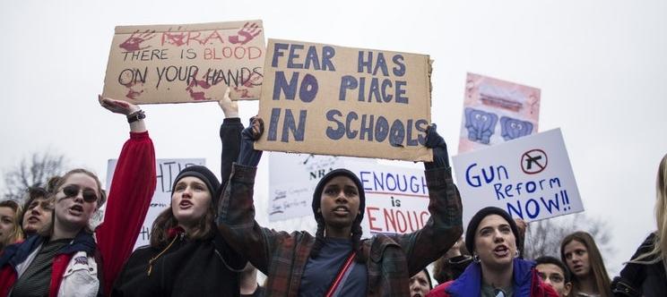 kids gun reform.jpg