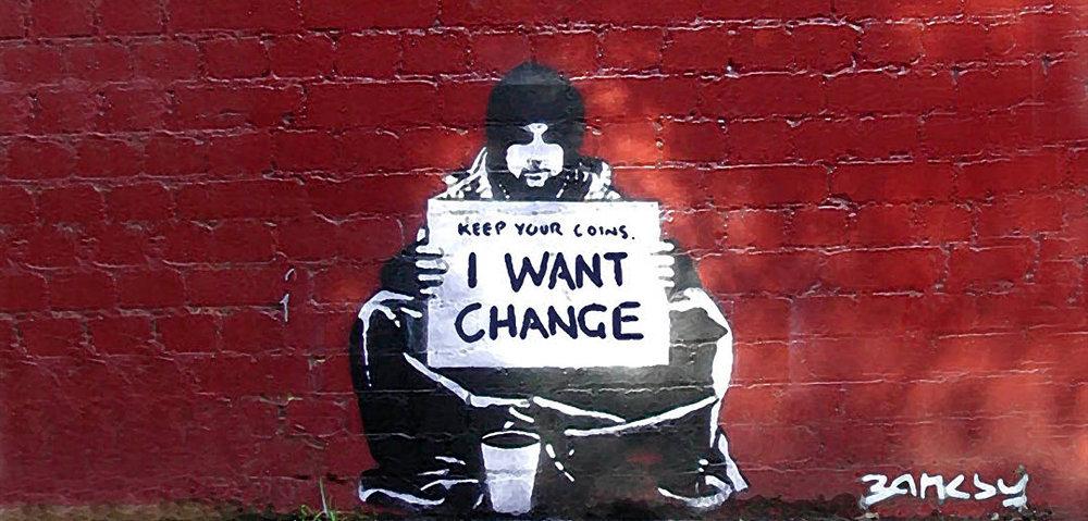 Young-Activists8.jpg