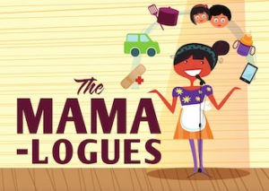 Copy of Mamalogues-300x213.jpg