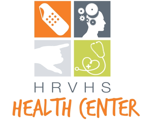 HRVHS_HC_logo-sm.jpg