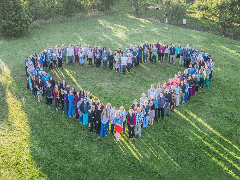 OCH-team-heart-4x3.jpg
