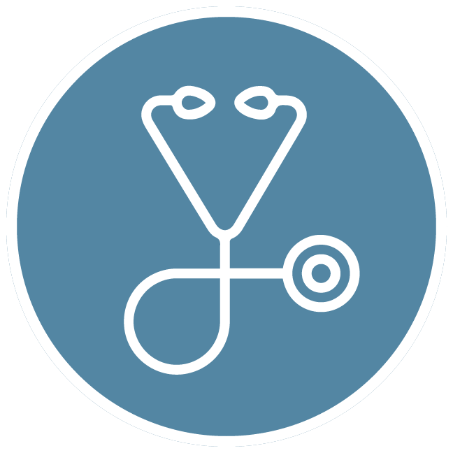Medical-and-Family-Care@3x.png