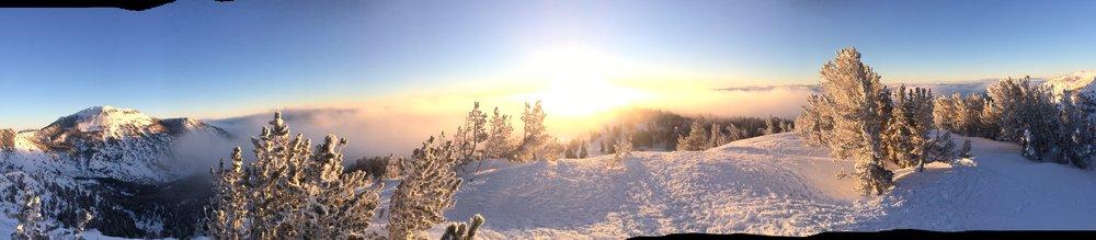 wintertahoe.jpg