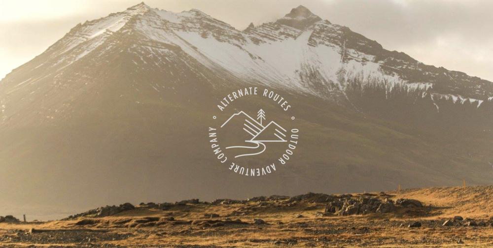 Alternate Routes Blog- Outdoor Blog- Adventure Blog- Wilderness Life- Hiking Blog