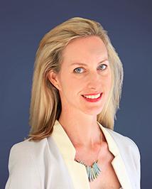 Gina Hogue, Esq. Senior Consultant Portland, OR 503.713.3298 gina@naomibeardinc.com