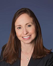 Elaine Ventola, Esq. Senior Consultant Boston, MA 617.870.0610 elaine@naomibeardinc.com