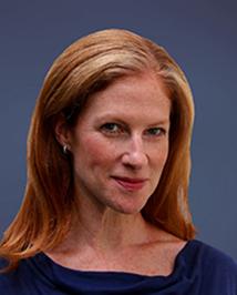 Lauren Rosenthal, Esq. Senior Consultant Los Angeles, CA 213.516.2943 lauren@naomibeardinc.com