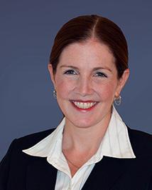 Kathleen Overly, J.D., Ed.D. Senior Consultant Austin, TX 512.598.2018 kathleen@naomibeardinc.com