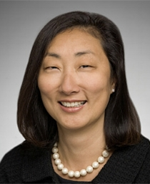 Jane Rhee