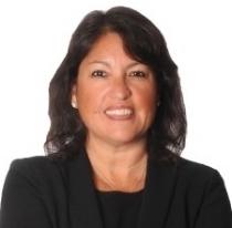Elaine Bortman