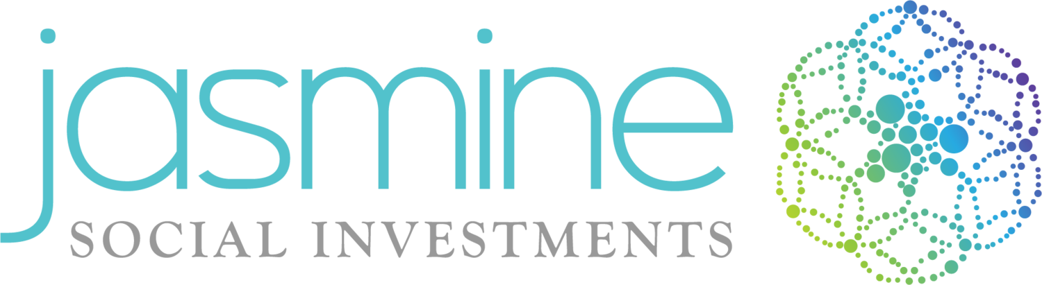 Jasmine Social Investments