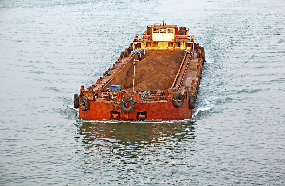 mesothelioma jone's act claim ship multimillion dollar settlement