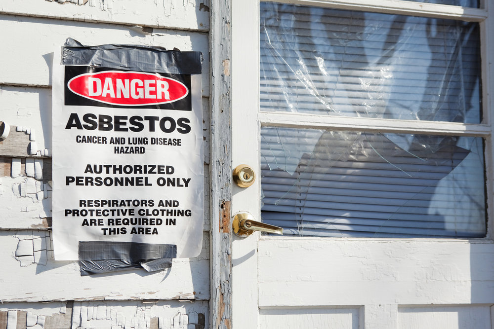 mesothelioma asbestos multi-million dollar settlement death