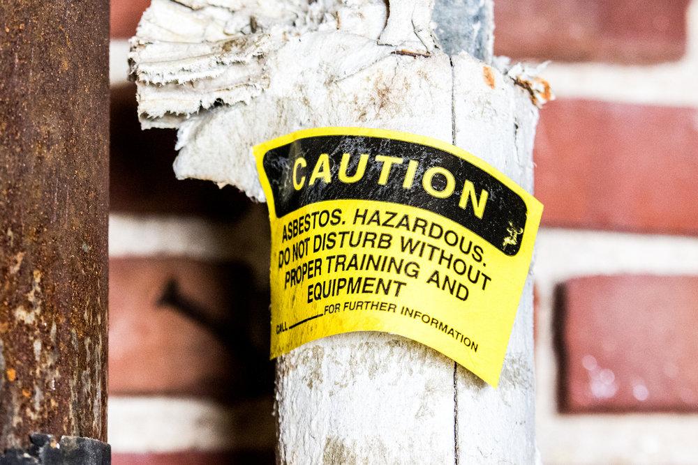 worker's compensation asbestos death mesothelioma death benefits