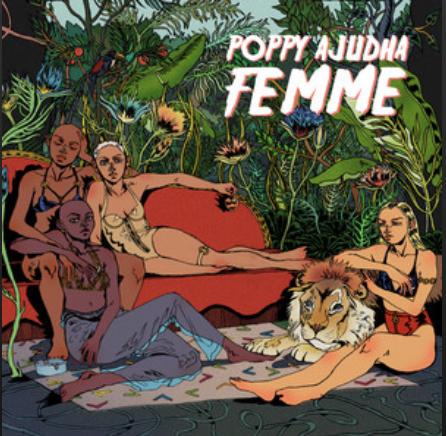 poppy ajudha's femme.png