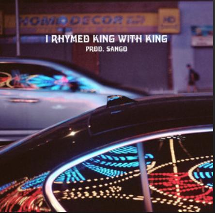 dave b rhyme king .png