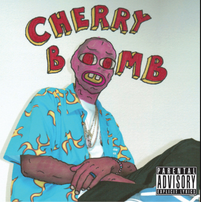 cherry bomb 2seater.png