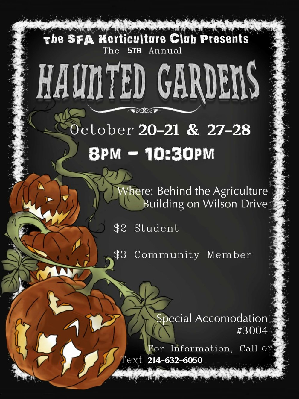 haunted gardens.JPG