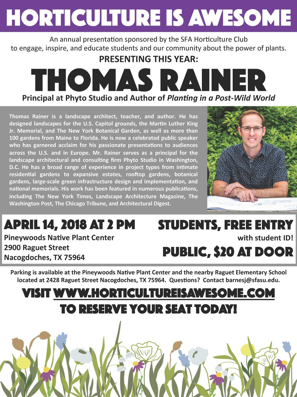 Thomas Rainer Flyer.jpg