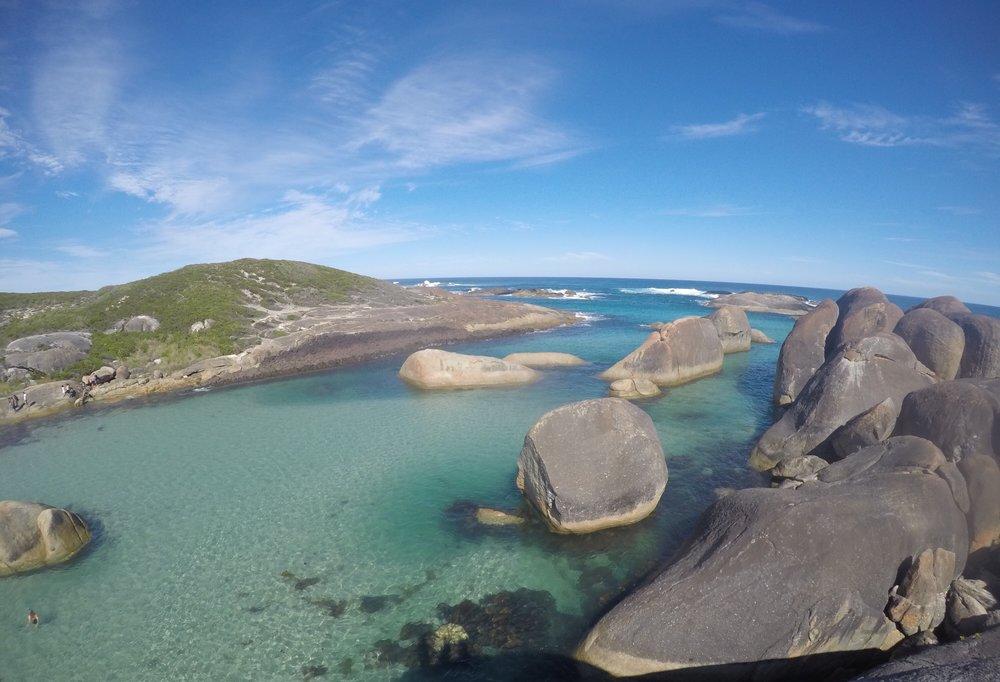 Elephant Rocks.jpg