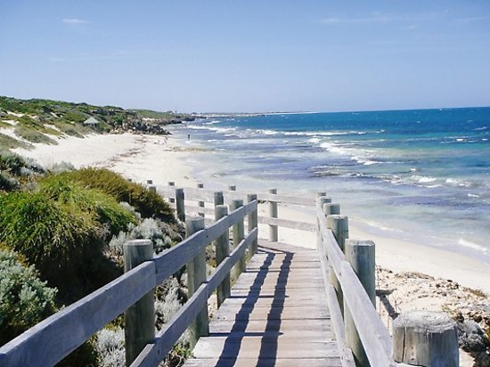 burns-beach-perth-wa.jpg