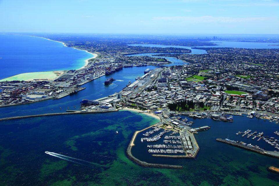 Fremantle areal.jpg