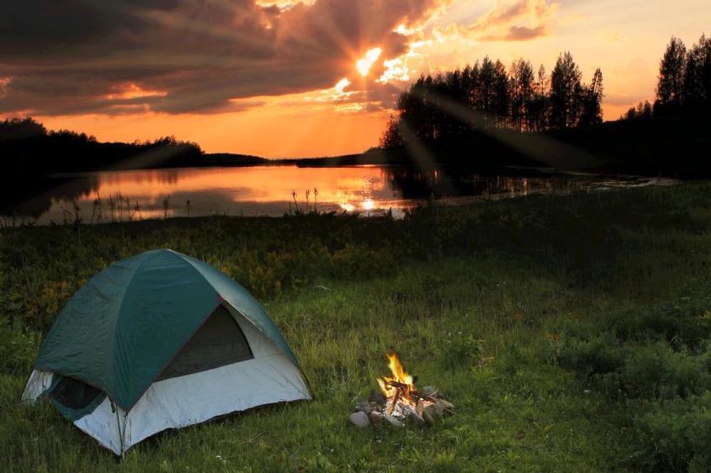 camping AUS.jpg