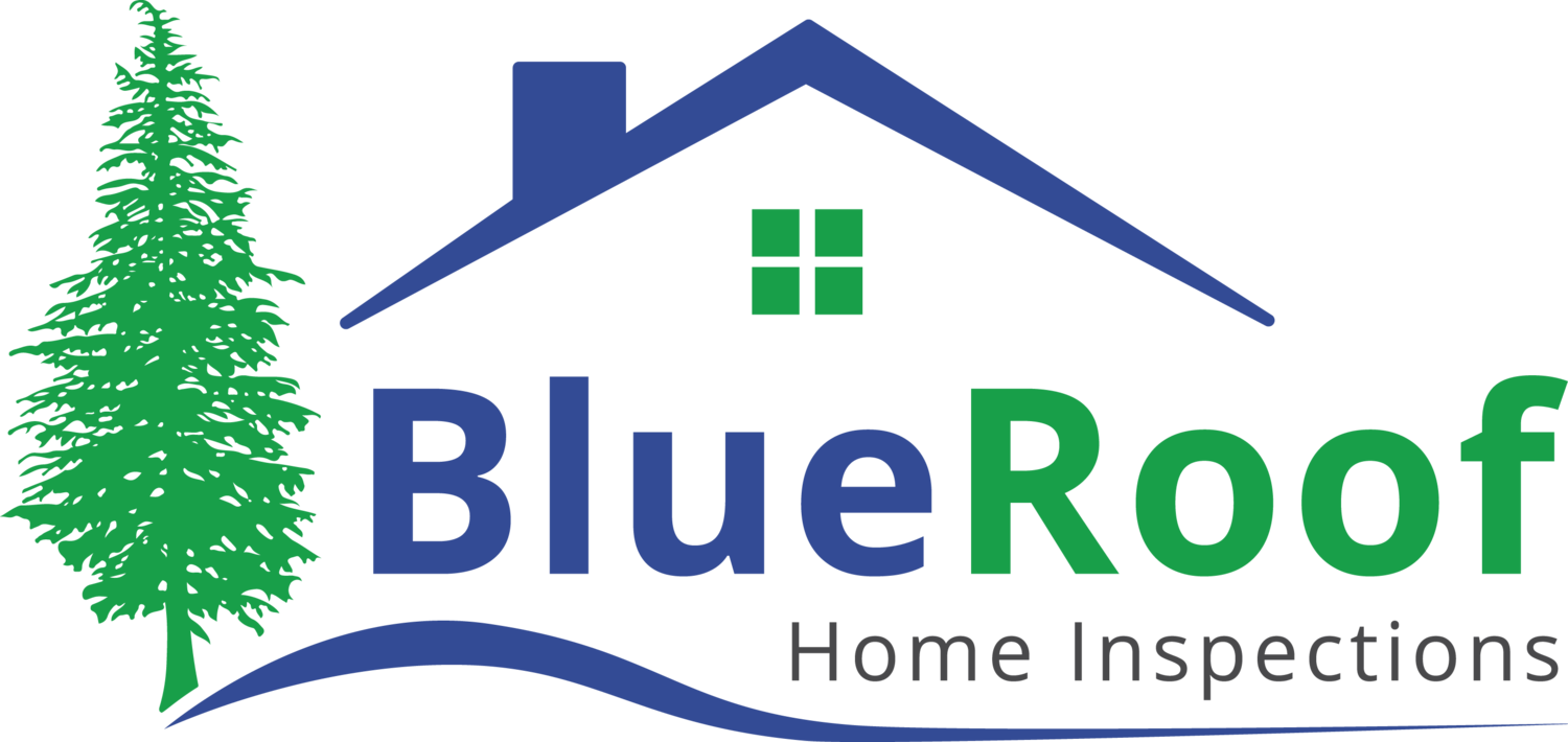 Blue Roof Home Inspections, LLC
