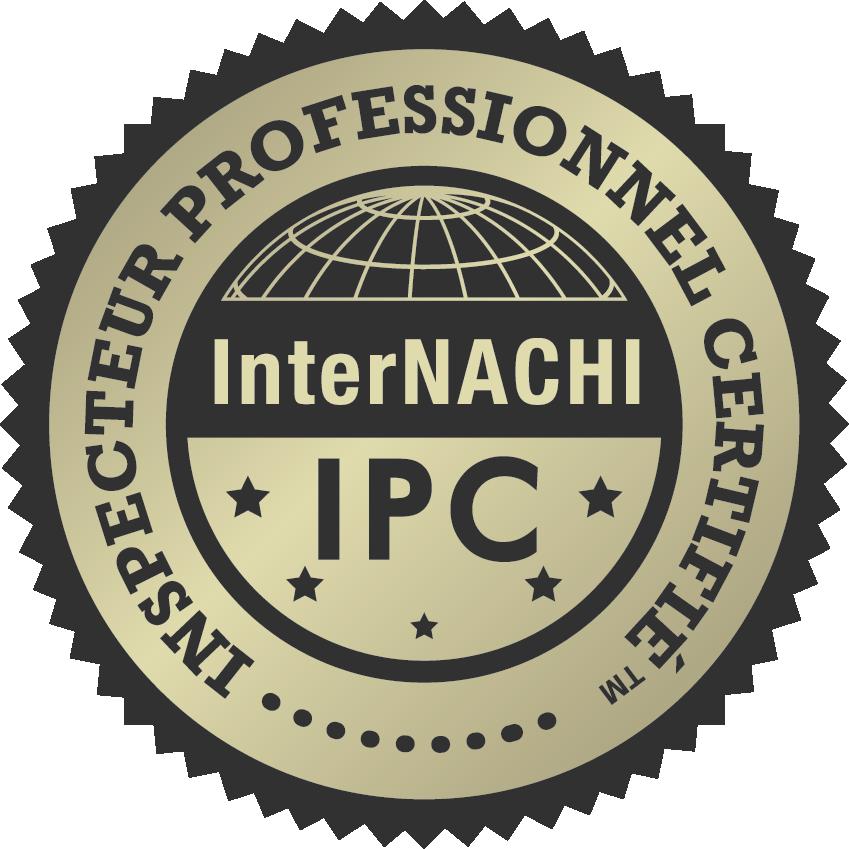 INSPECTEUR-PROFESSIONNEL-CERTIFIÉ-IPC-logo.png