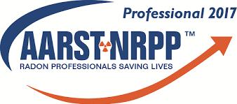 AARST-NRPR.png