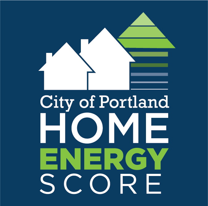 Home Energy Score.png
