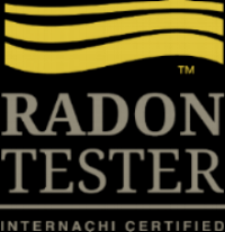 RadonTestor.png