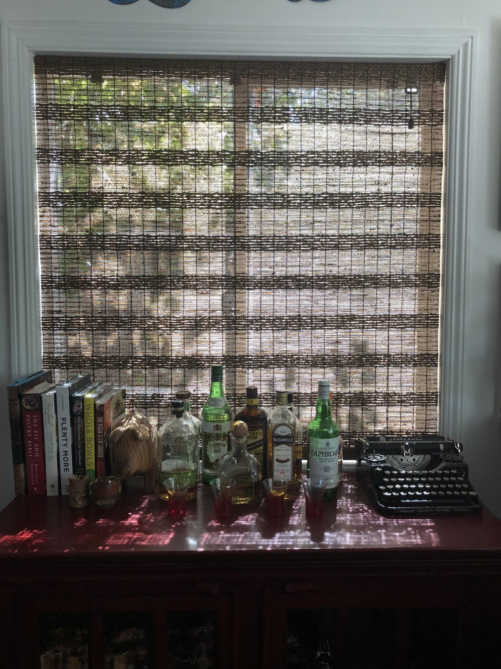Our Interior Designers Will Help You Choose The Perfect Shades, Blinds Or  Drapery For Your Home. Call Us Today For An In Home Consultation  707 210 6611.