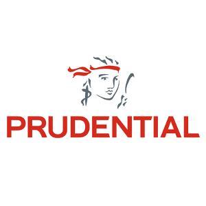 prudential .jpg