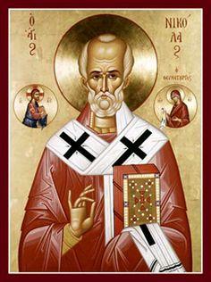 St. Nicholas Icon.jpg